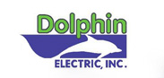 Dolphin Electric