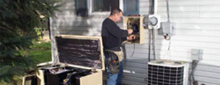 Dolphin Electric Repair and Generac Backup Generator Repair